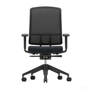 Vitra - AM Chair - Bureaustoel