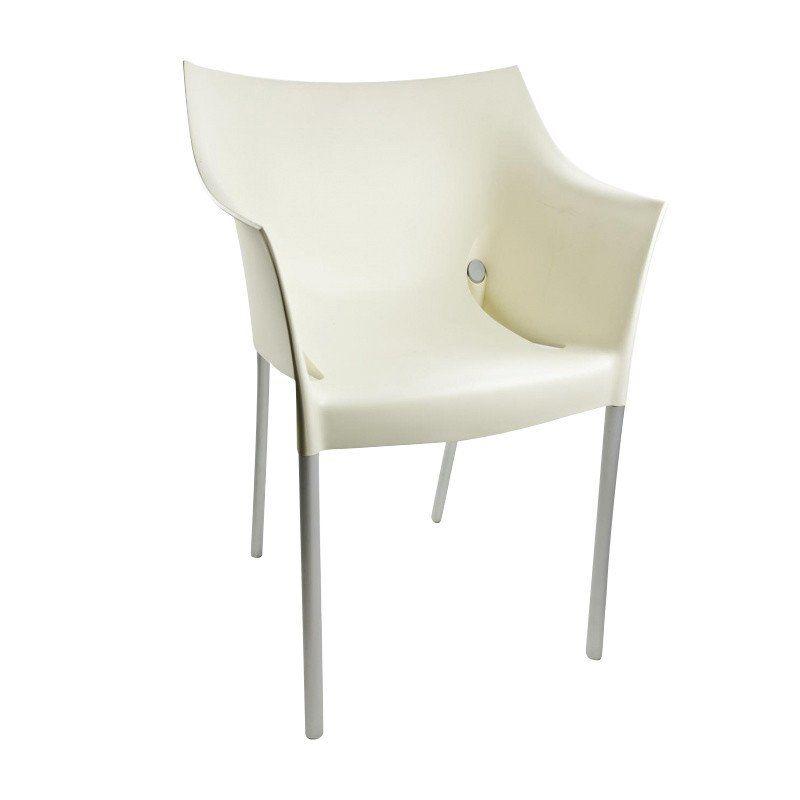 dr no chaise kartell. Black Bedroom Furniture Sets. Home Design Ideas