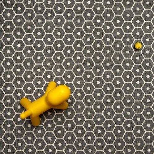 pappelina - Honey Teppich 70x350cm