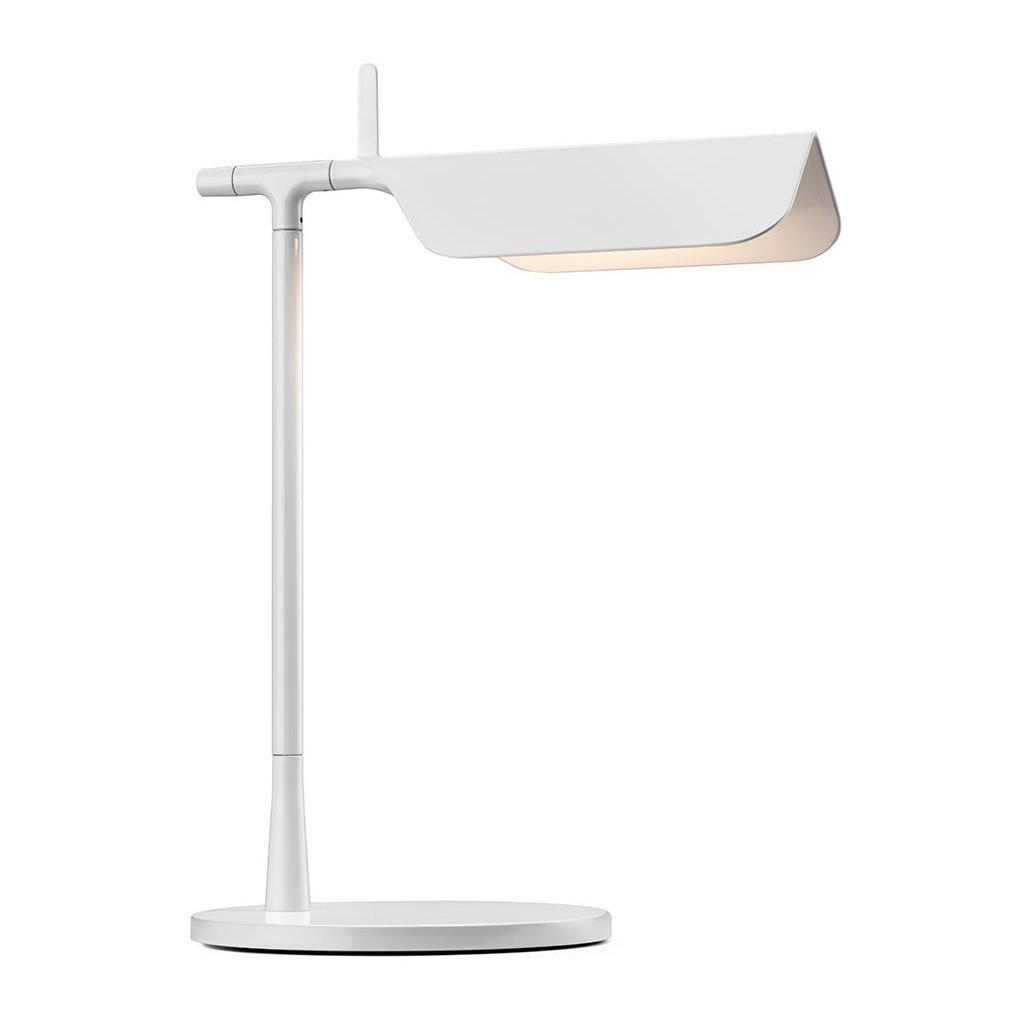 Flos Tab T Led Table Lamp Ambientedirect