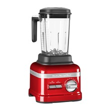 KitchenAid - Artisan Power 5KSB7068 - Standmixer