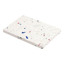 OK Design - Confetti Cutting Board