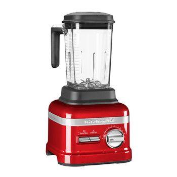 KitchenAid - Artisan Power 5KSB7068 Standmixer