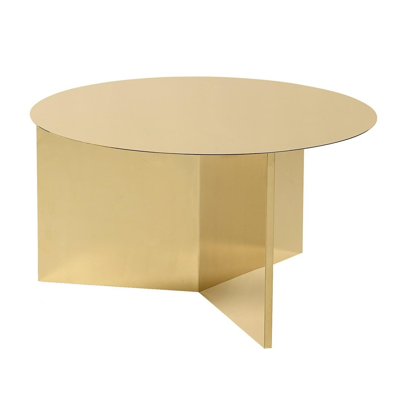 Side Table Spiegel.Slit Table Xl Side Table