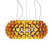 Foscarini - Caboche Media MyLight TW LED Pendelleuchte