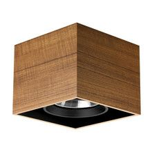 Flos - Compass Box 1 Ceiling Lamp