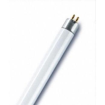 QualityLight - FLUO G5 RÖHRE 24W - opal/3000K/1700lm