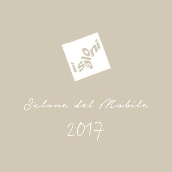 Salone del Mobile Logo