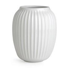 Kähler - Hammershøi Vase H 20cm