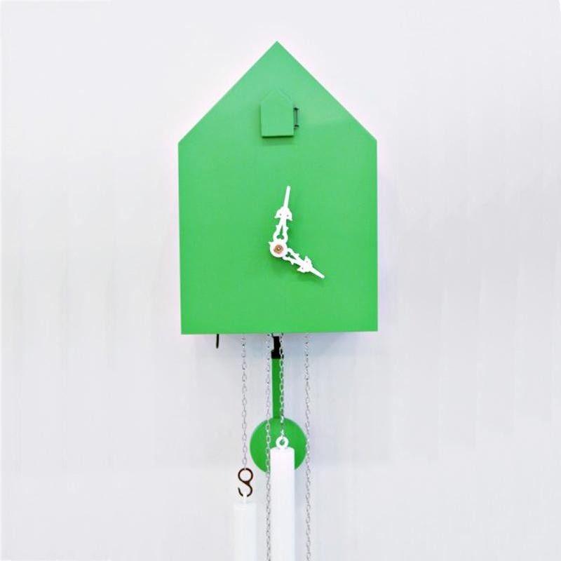 artificial kuckucksuhr artificial. Black Bedroom Furniture Sets. Home Design Ideas
