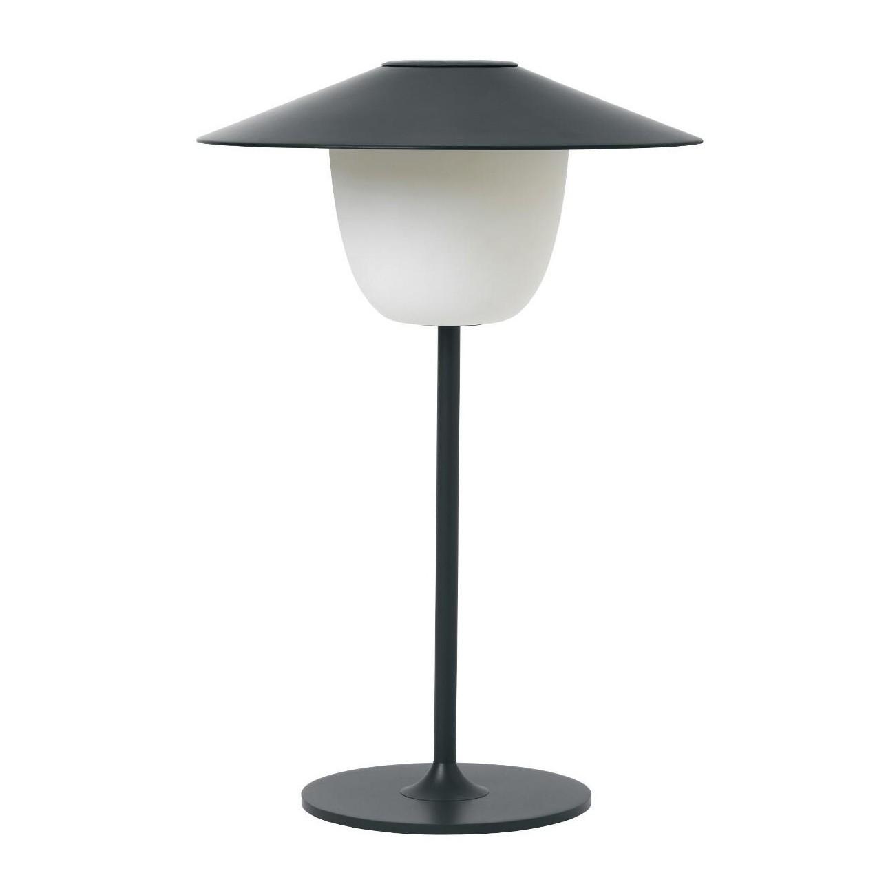 Batterie Ani Lampe Lamp Avec Led Mobile 7gbvfY6y