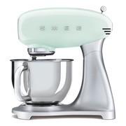 Smeg - SMF02 keukenmachine