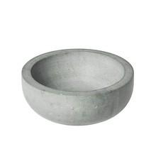 Blomus - Bolea Sandsteinschale