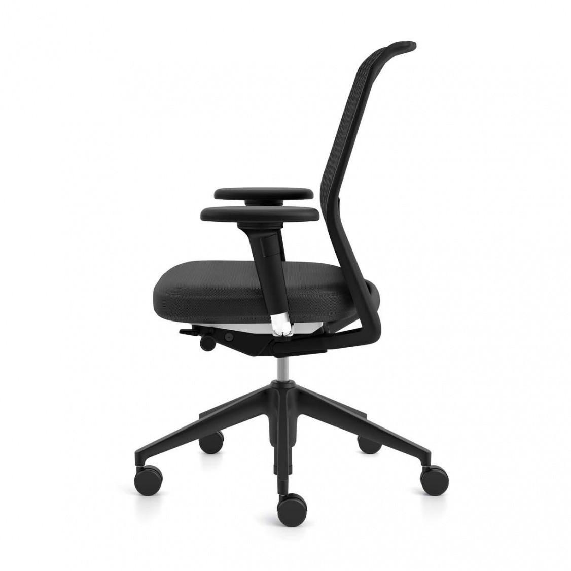 Vitra ID Mesh Office Chair