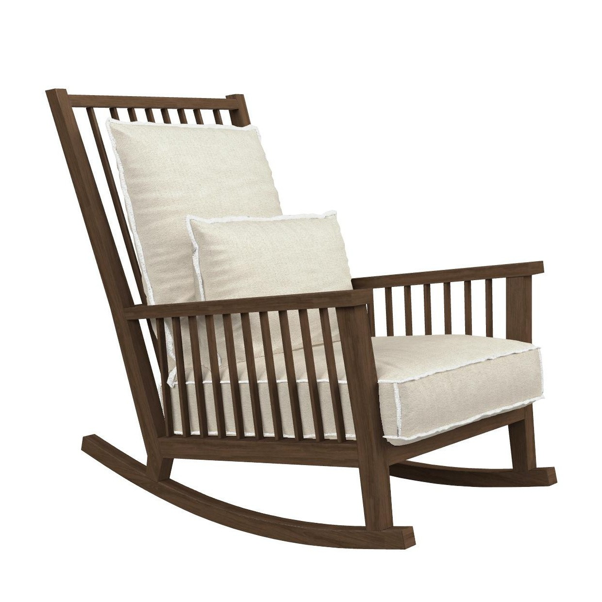 Astonishing Gray 09 Rocking Chair Lamtechconsult Wood Chair Design Ideas Lamtechconsultcom