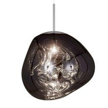 - Melt Suspension Lamp