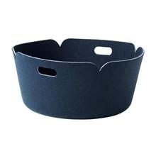 Muuto - Restore Round Basket