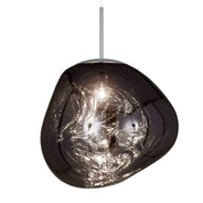 Tom Dixon - Melt - Suspension