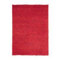 Nanimarquina - Velvet Hand Loomed Wool Carpet