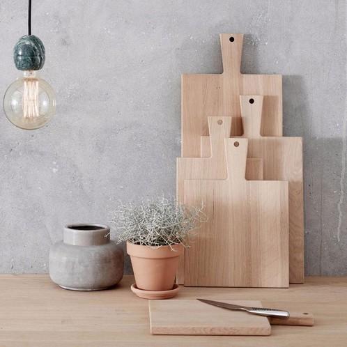 Andersen Furniture - Andersen Furniture Schneidebrett