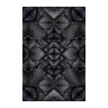 Moooi Carpets - Tapis Dwarf Rhino