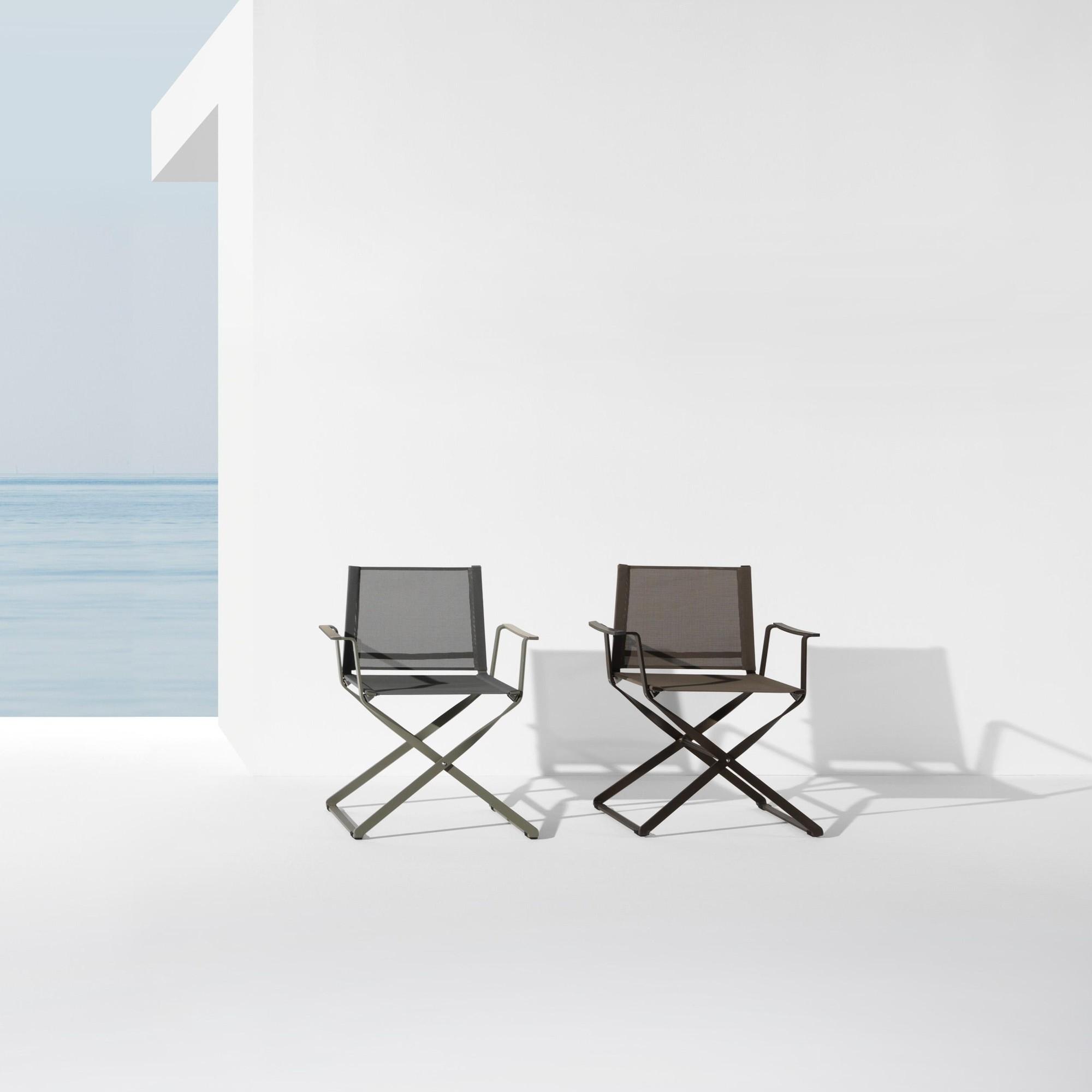 Locating Guidance In Selecting Necessary Factors In Emu Outdoor Furniture emu_Ciak-Garten-Regiestuhl_2000x2000-ID903550-32ea0117a4853210c8d0c40329c14d7f