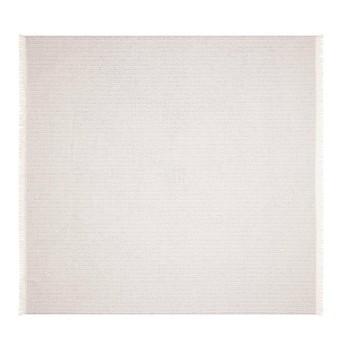 Tom Dixon - Fleck Überwurf/Tagesdecke 180x150cm - rosa/180x150cm