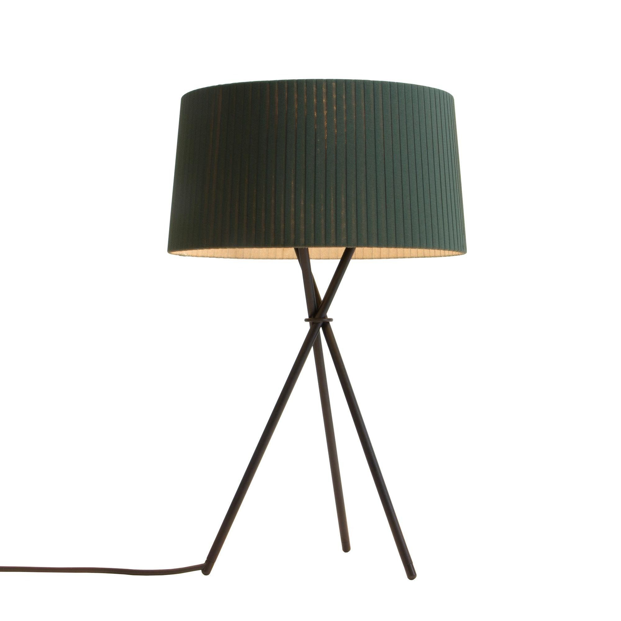 Tripode G6 Table Lamp | Santa + Cole | AmbienteDirect.com