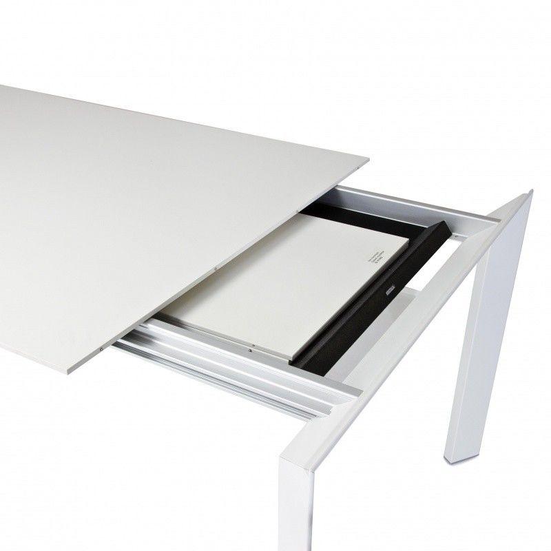 Designer Stuhl Klassiker mit gut design für ihr haus ideen