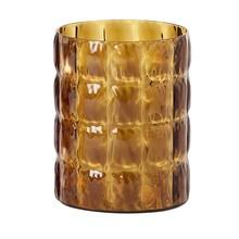 Kartell - Matelassé Vase