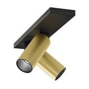 Deltalight - Vizir On LED Deckenstrahler