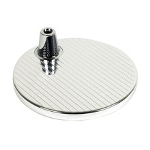 Artemide - Tolomeo Mini Tischfuß Ø20cm