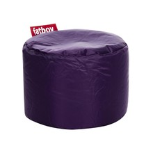 Fatboy - Point Hocker