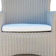 Jan Kurtz - Poesie Seat Cushion