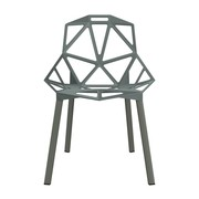 Magis - Chair One Stacking Chair