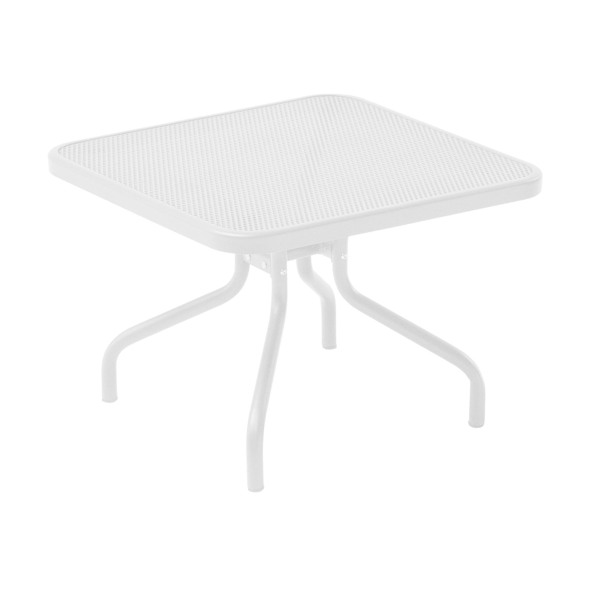 Basse Emu De Jardin 60x60cm Table Mnnwv80o Athenaambientedirect b7Yyf6g