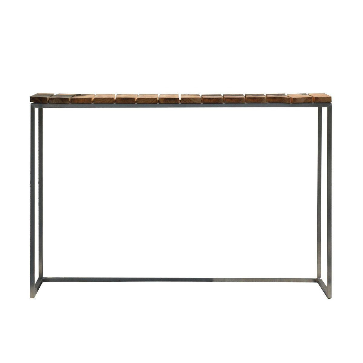 lux table console jan kurtz. Black Bedroom Furniture Sets. Home Design Ideas