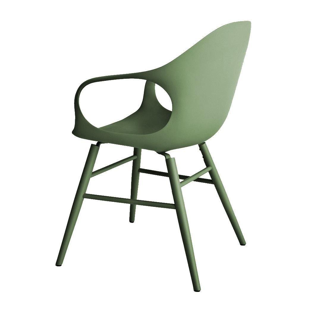 Elephant stuhl free stck stuhl eiffel kunststoff brostuhl for Stuhl thonet nachbau
