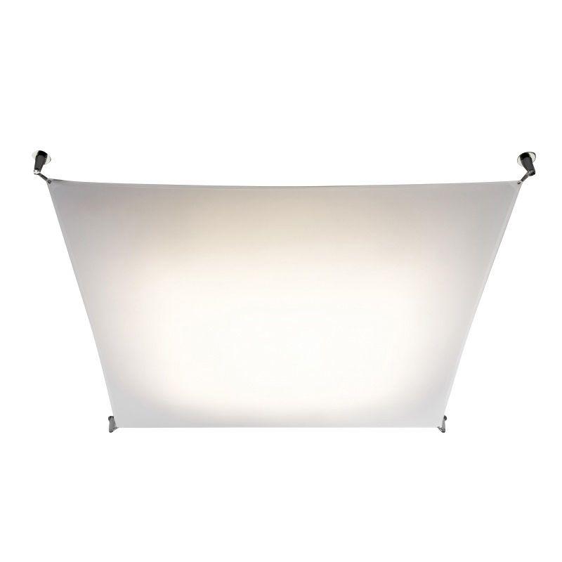 Stunning Deckenlampe Für Küche Pictures - Milbank.us - milbank.us