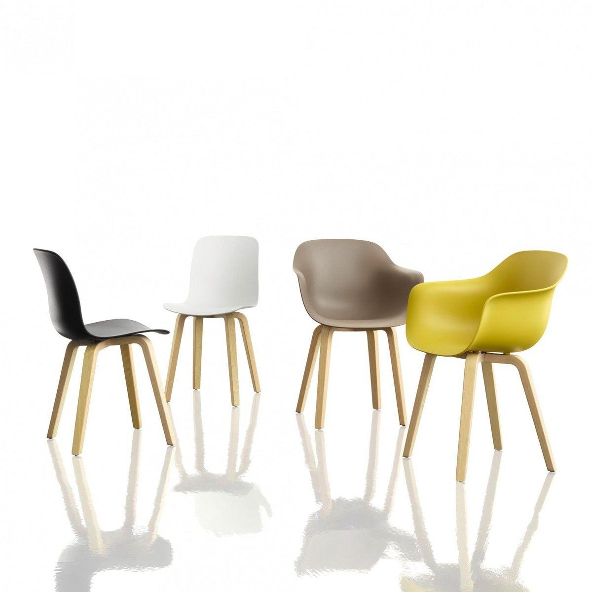 Charming Magis   Substance Chair