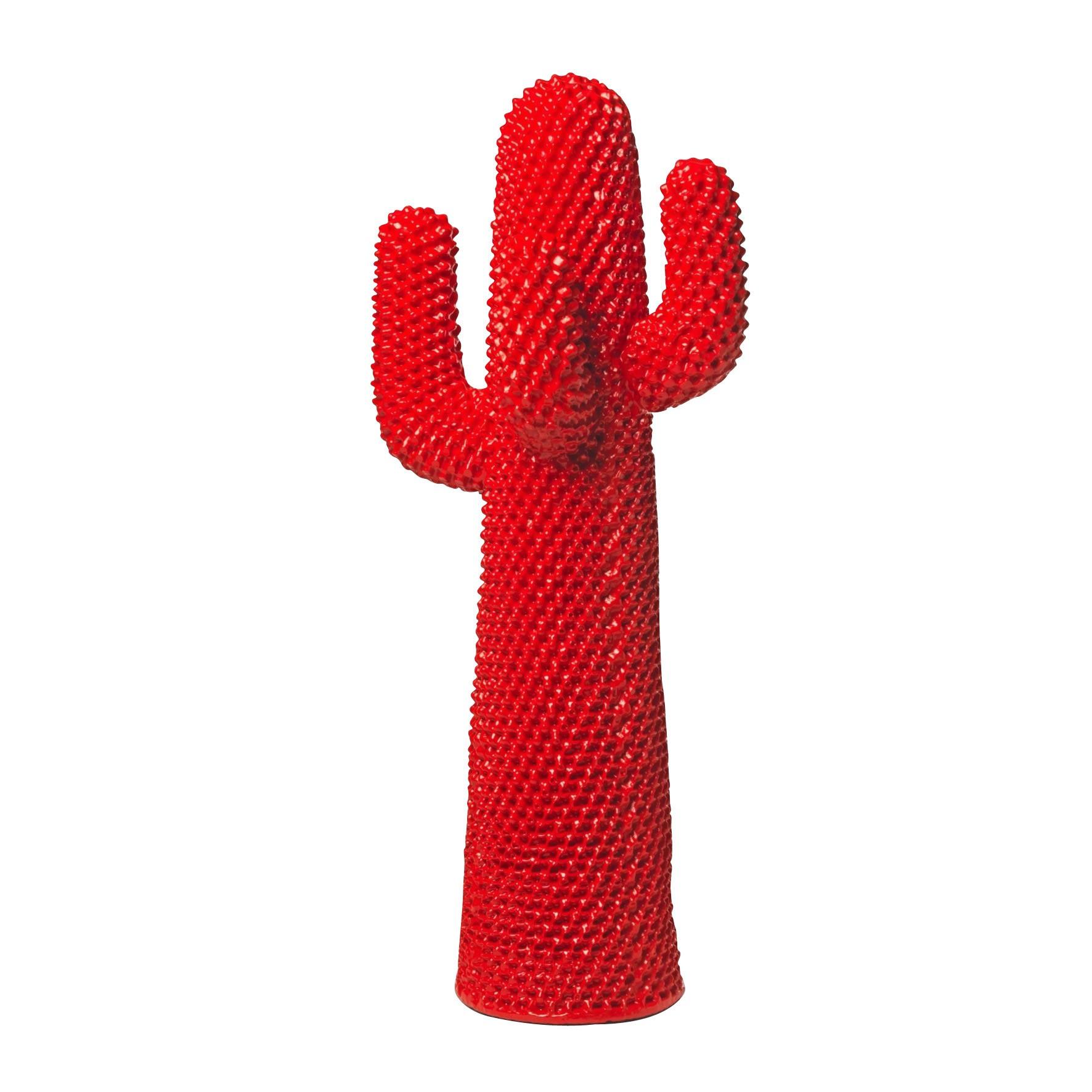 gufram cactus porte manteaux ambientedirect. Black Bedroom Furniture Sets. Home Design Ideas