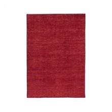 Nanimarquina - Persian Colors Teppich 170x240cm