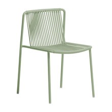 Pedrali - Tribeca 3660 Garden Chair