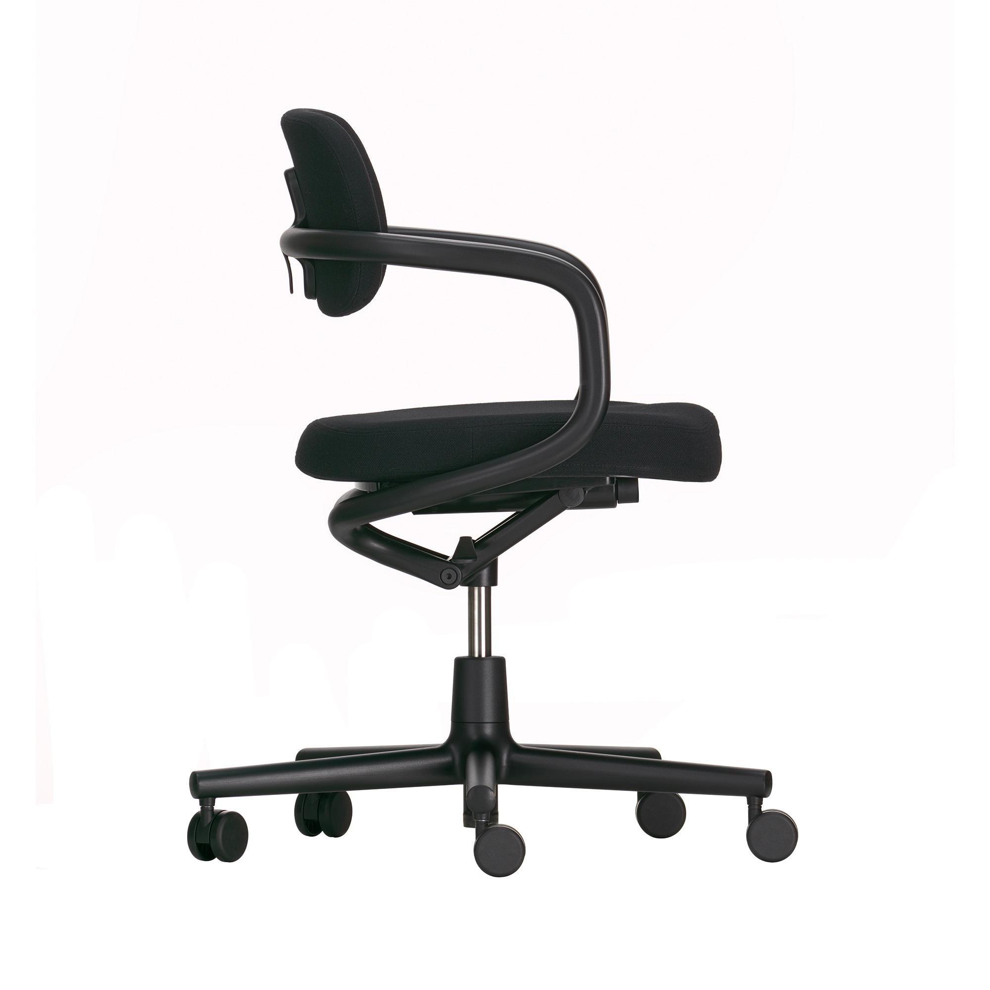 Vitra allstar silla de oficina ambientedirect - Sillas vitra precios ...