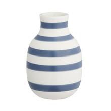 Kähler - Vase Omaggio H 12.5cm