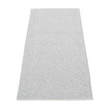 pappelina - Tapis Svea 70x160cm