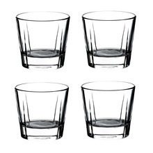 Rosendahl Design Group - Rosendahl Design Group Grand Cru - Whiskyglas set 4dlg.