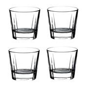 Rosendahl Design - Set de 4 verres à whisky Grand Cru 27cl