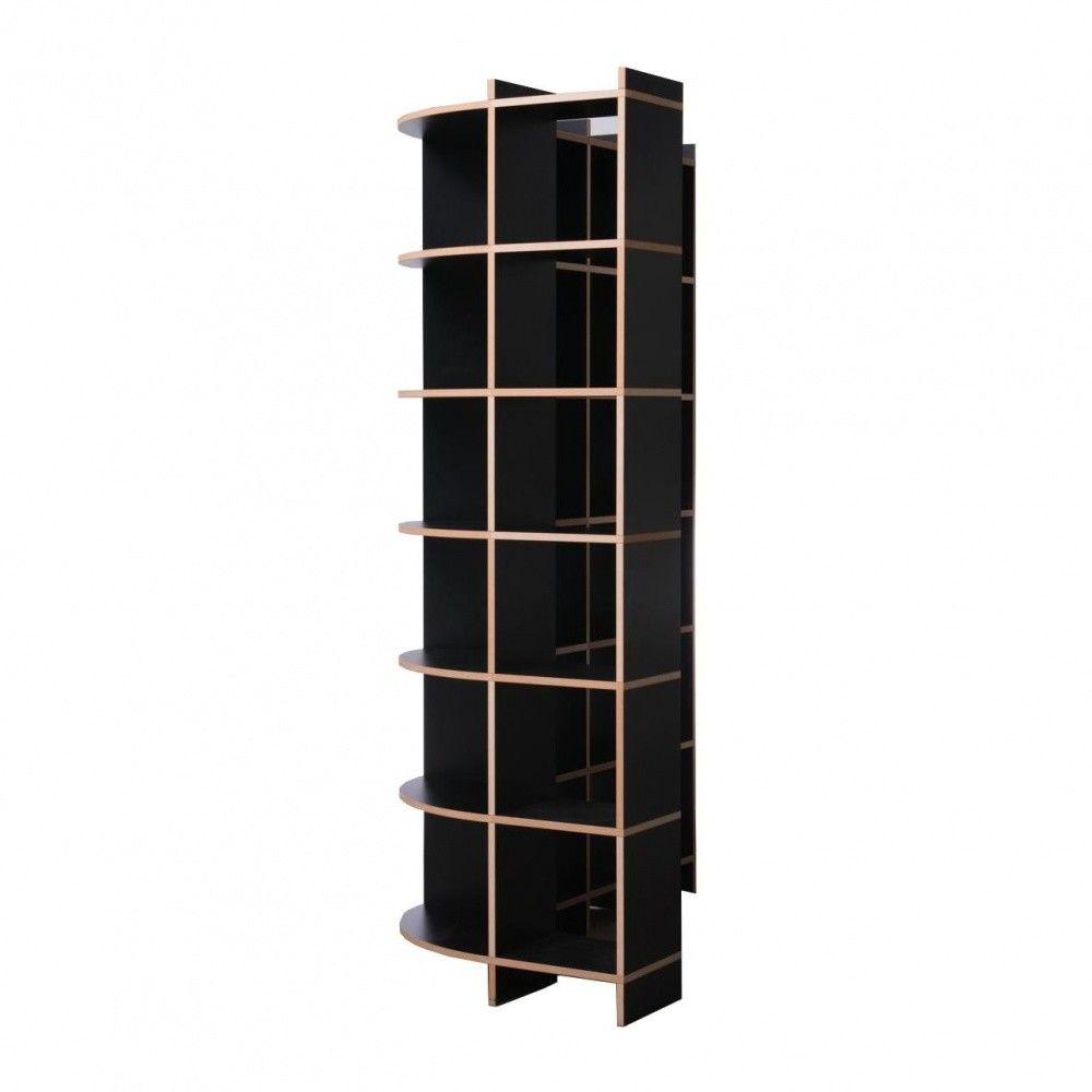 mocoba regal 227x180 mocoba. Black Bedroom Furniture Sets. Home Design Ideas