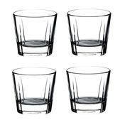 Rosendahl Design Group - Grand Cru Whiskeygläser-Set 4tlg.